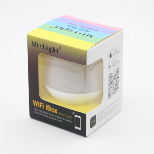 MILIGHT WiFi BOX