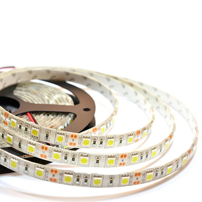 Taśma LED WIFI MILIGHT CW SMD5050