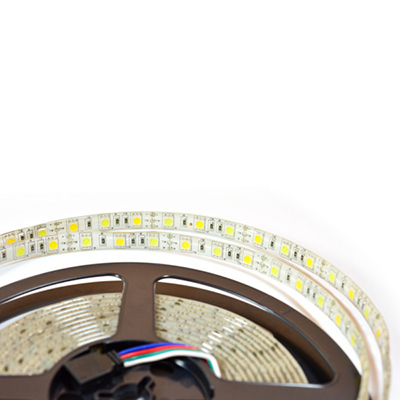 Taśma LED WIFI MILIGHT CW/WW SMD5050