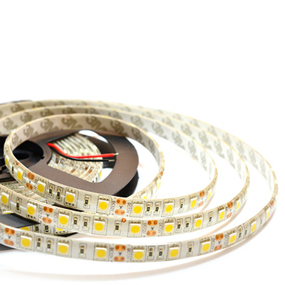 Taśma LED WIFI MILIGHT WW SMD5050