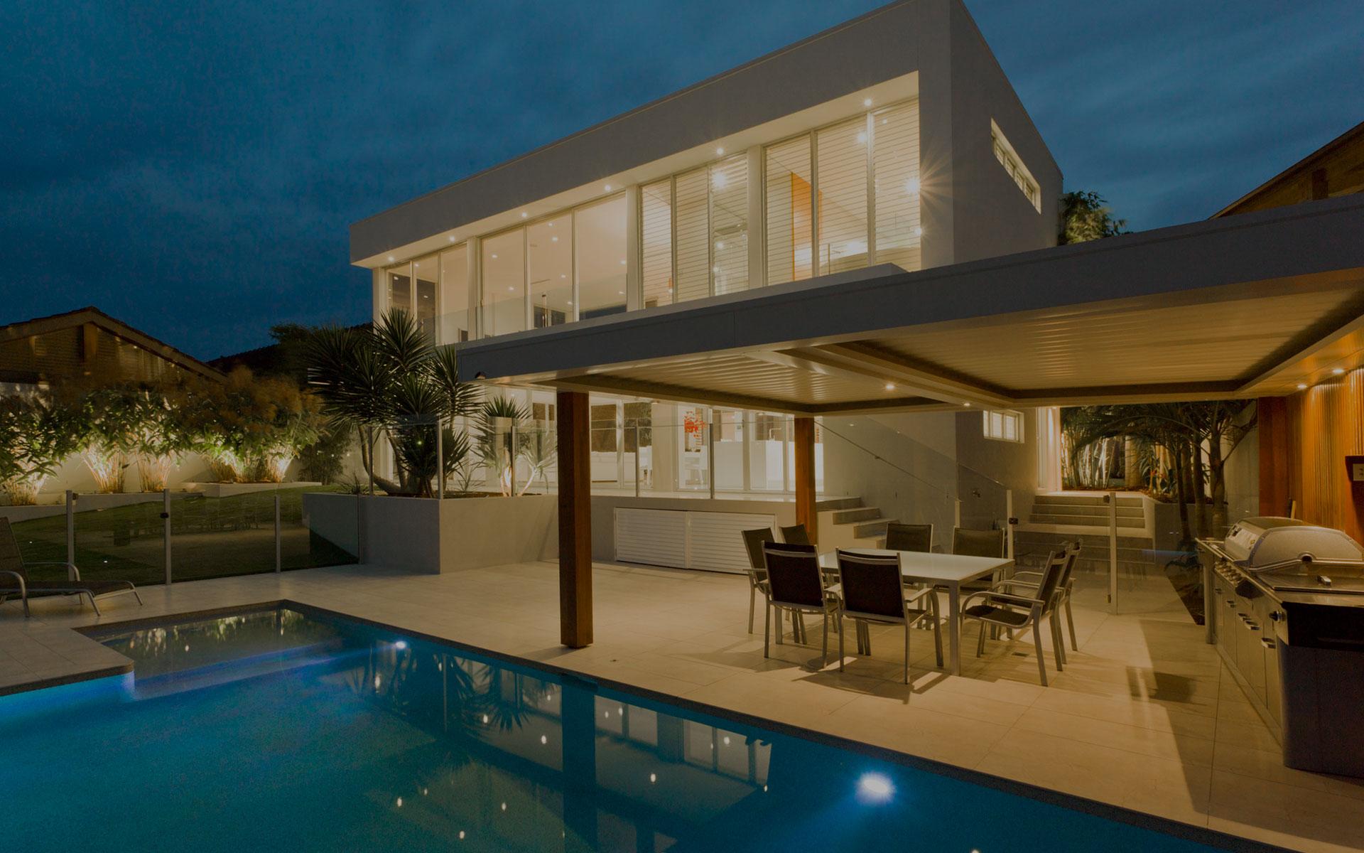 milight-system-oswietlenia-domu