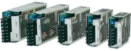 Zasilacze do taśm LED 20W, 30W, 45W, 60W, 75W, 120W, 150W, 180W